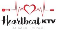 Oishii Sushi & Heartbeat KTV